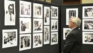 Exposición gratuita de fotografía de la USAC   Mayo 2018