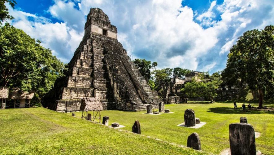 Expo Vacaciones GT, feria de turismo en Guatemala | Junio 2018