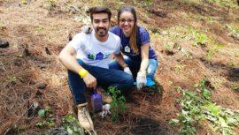 Voluntarios-en-guatemala