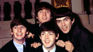 Beatles Day en Guatemala   Agosto 2018