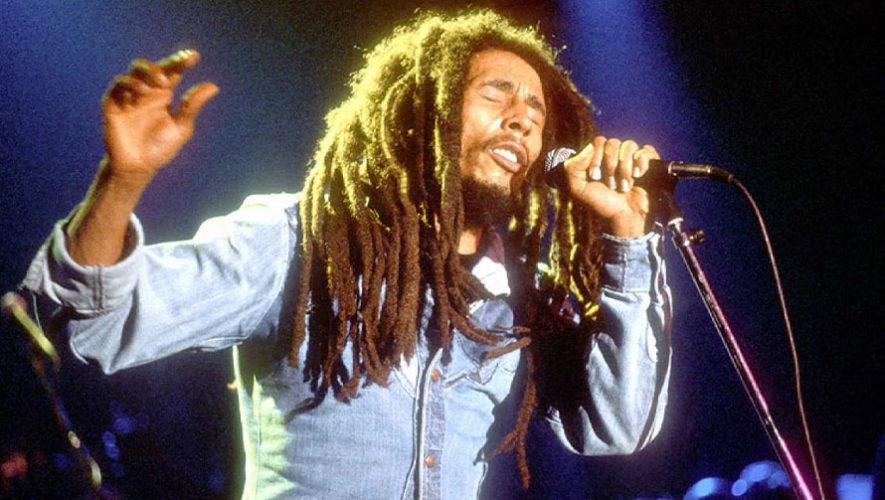 Proyección gratuita del documental de Bob Marley | Mayo 2018