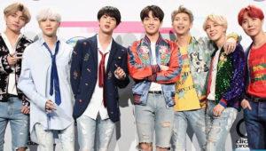 Actividades para fanáticos de BTS en Guatemala | Junio 2018