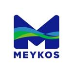 Meykos