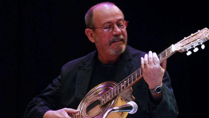 Noche de tributo a Silvio Rodríguez   Junio 2018