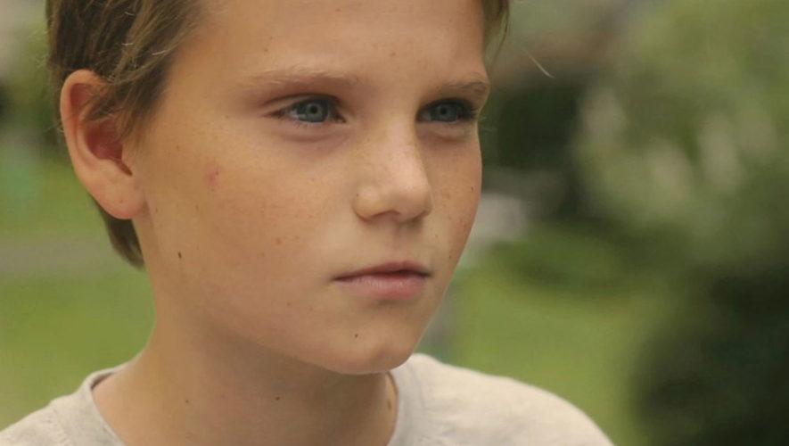 Proyección gratuita de la película: Tomboy | Mayo 2018
