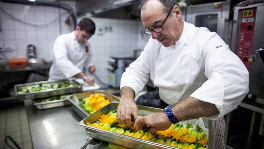 Comiendo por Guatemala: restaurantes del país y del mundo donarán parte de sus ganancias