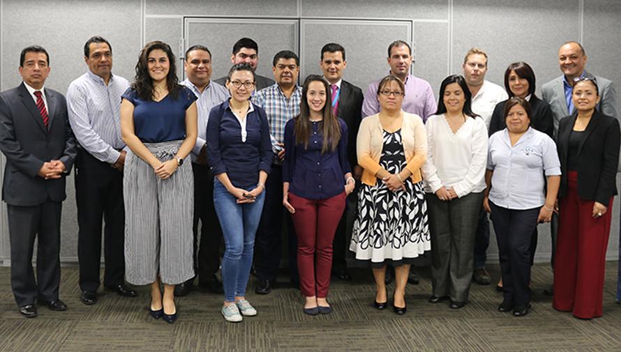 Guatemaltecos buscan fortalecer las exportaciones al mercado panameño, 2018