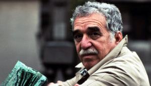Obra de teatro de Gabriel García Márquez en el Teatro Nacional   Festival de Junio 2018