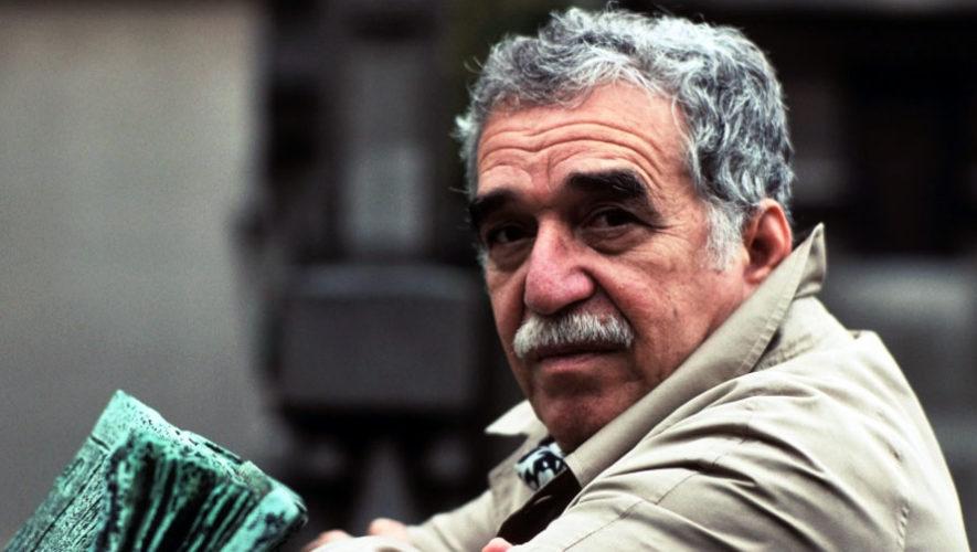 Obra de teatro de Gabriel García Márquez en el Teatro Nacional | Festival de Junio 2018