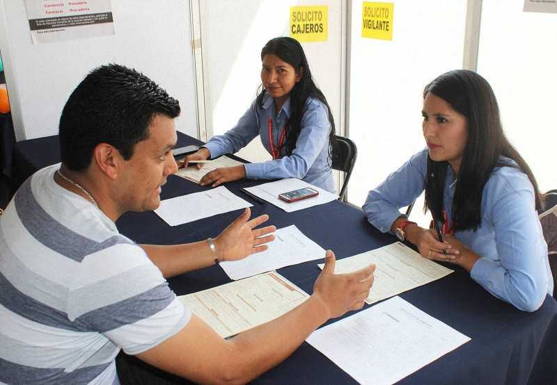 (Foto: Noticias Michoacán)