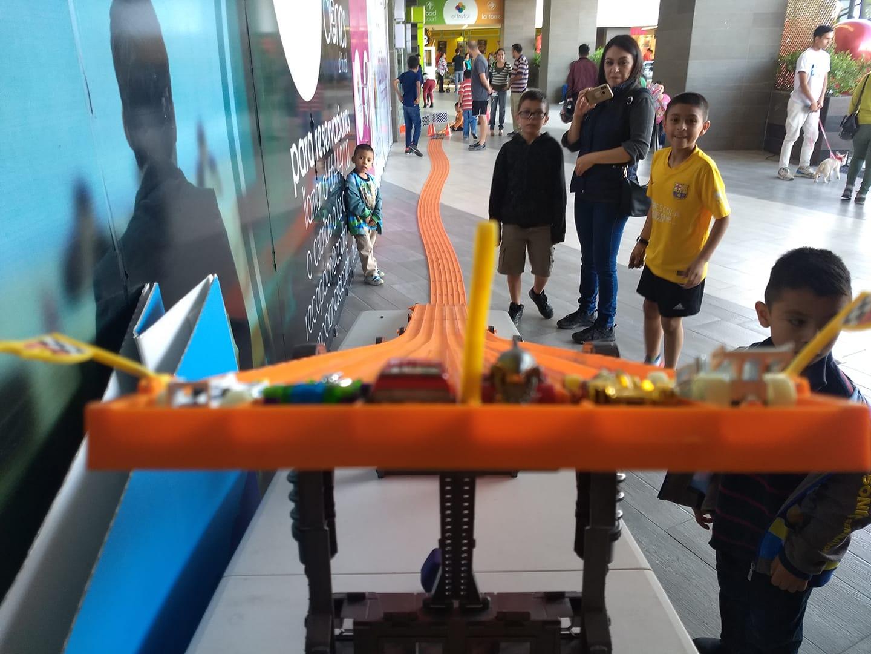 (Foto: Hotwheels Guatemala Gare Crew)