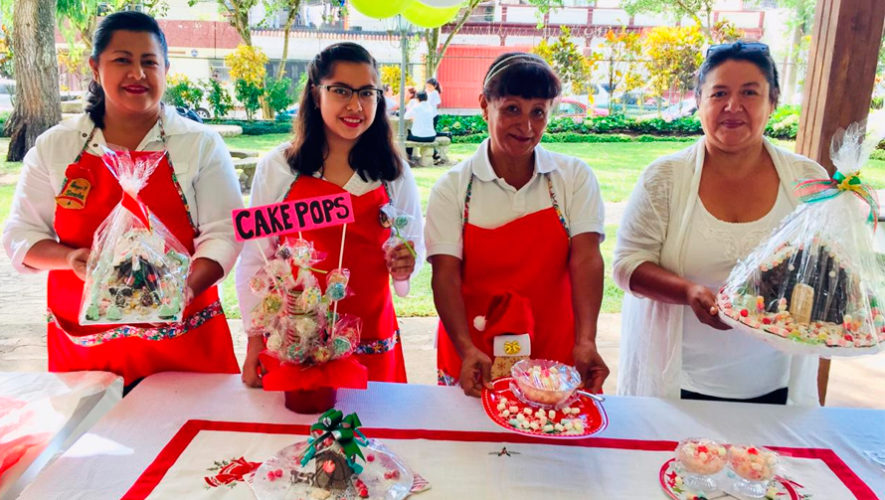 Abren inscripciones para cursos en la Municipalidad de Guatemala