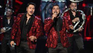 Concierto de Banda Ms en Guatemala | Marzo 2019