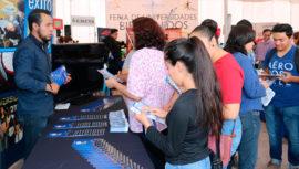 Convocatoria de becas 2019 para estudiar en universidades de Guatemala