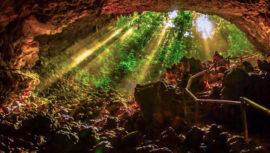 Adéntrate en una aventura explorando las grutas y cuevas que hay en Guatemala