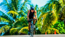 Duatlón Hawaii Challenge   Marzo 2019