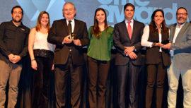 Effie Awards 2019: los premios más importantes de marketing y publicidad en Guatemala