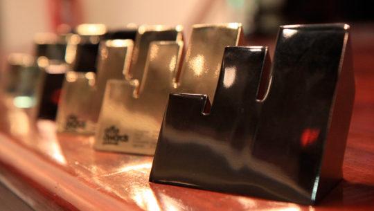 Effie Awards los premios más importantes de marketing y publicidad en Guatemala