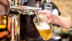 Elaboración de cerveza artesanal para principiantes   Enero 2019