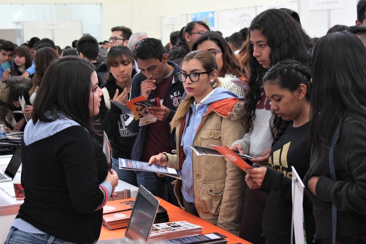 (Foto: Juárez a Diario)