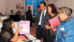 Feria de empleo en San Miguel Petapa | Febrero 2019