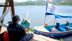 Festival internacional de pintura al aire libre en Alta Verapaz | Marzo 2019