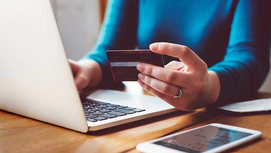 Presentación del primer estudio de comercio electrónico de Guatemala | Febrero 2019