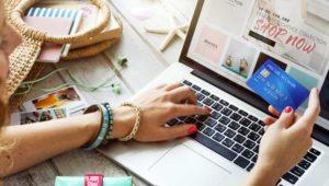 Taller de ventas en línea para emprendedores y comerciantes | Febrero 2019