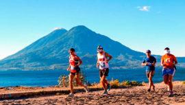 carrera-mas-importantse-guatemala-2019