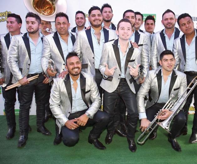 (Foto: La Tarde de Reynosa)