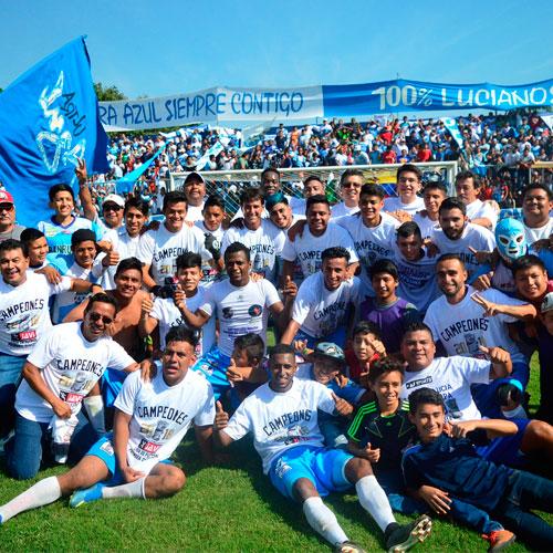 Calendario Primera Division Futbol Guatemala 2019.Calendario De Partidos Del Torneo Clausura 2019 De La
