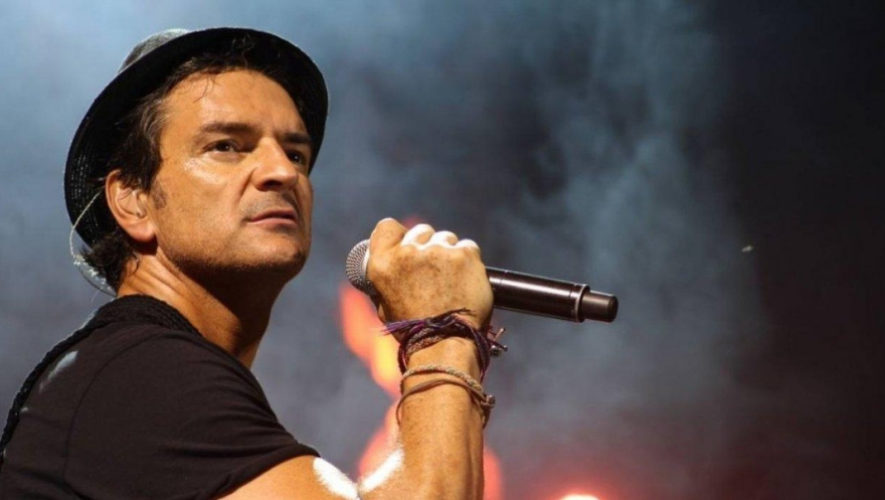Noche de karaoke con música de Ricardo Arjona | Febrero 2019