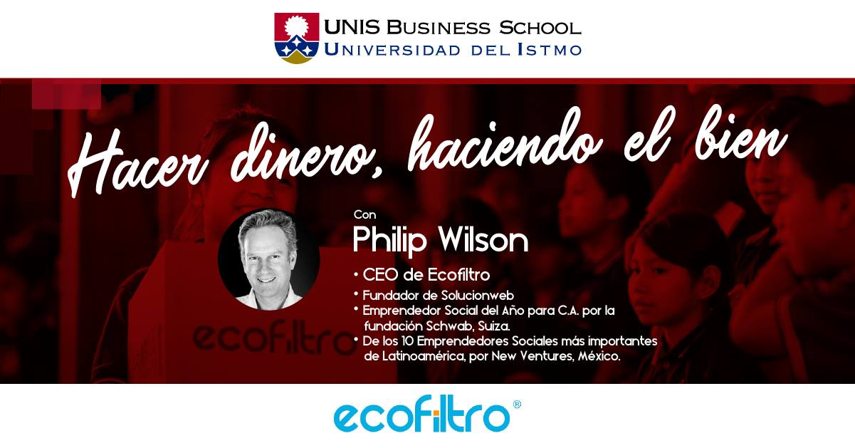 (Foto: UNIS Business School)