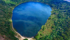 Ascenso familiar de un día al Volcán de Ipala | Febrero 2019