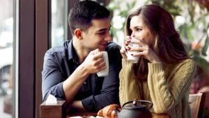 Citas rápidas para solteros por el Día del Cariño | Febrero 2019