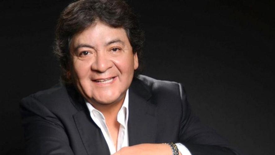 Concierto de Lucho Muñoz y Silvana Di Lorenzo   Febrero 2019