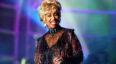 Concierto tributo a Celia Cruz por el Día de la Madre   Mayo 2019