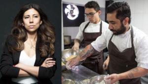 Conferencia gratuita para emprendedores con chefs profesionales | Febrero 2019