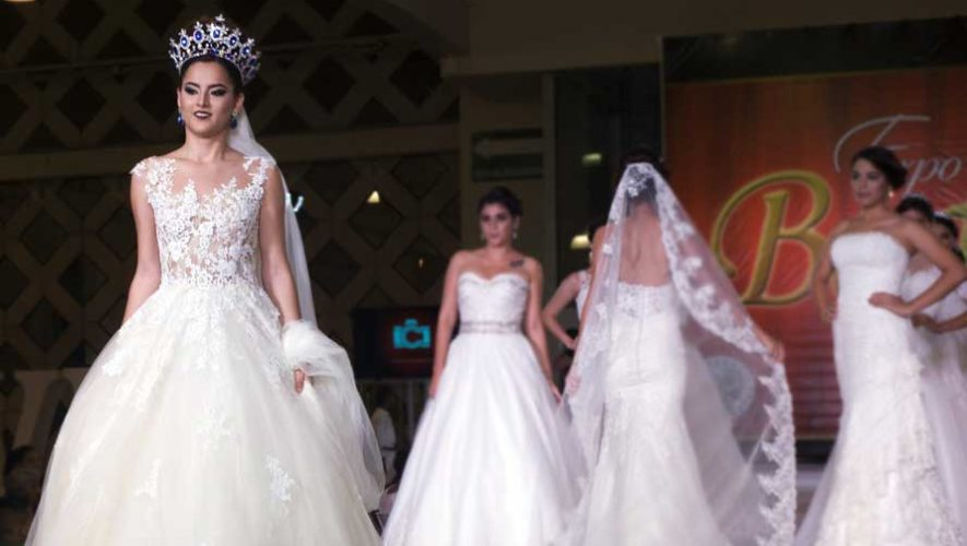 Weddings la Expo, festival de bodas | Febrero 2019