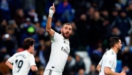 Horarios para ver la ida de octavos de final de la UEFA Champions League 2019 en Guatemala