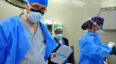 Jornada gratuita de ortopedia y cirugía general   Abril 2019
