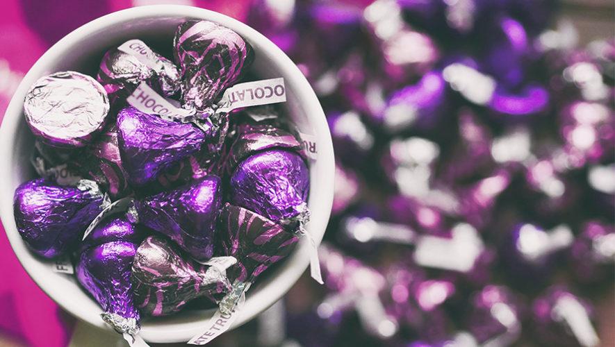 Love + Chocolate Festival en Miraflores | Febrero 2019