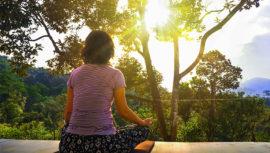 Meditación Guatemala impartirá clases gratuitas