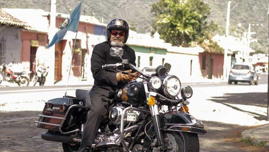 XVI Motopoker, recorrido en motocicleta para jugar póker | Marzo 2019