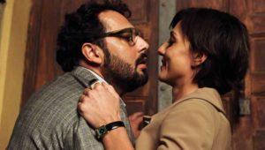 Proyección gratuita de cine italiano en zona 10 | Febrero 2019