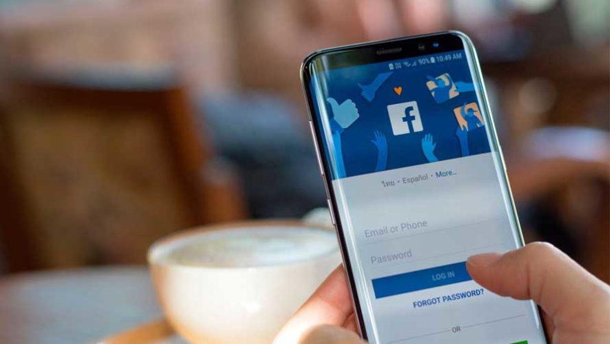 Taller de publicidad en redes sociales para principiantes | Febrero 2019