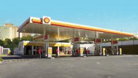 Shell cumplió 80 años de laborar en Guatemala