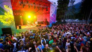 Xela Summer Fest   Marzo 2019