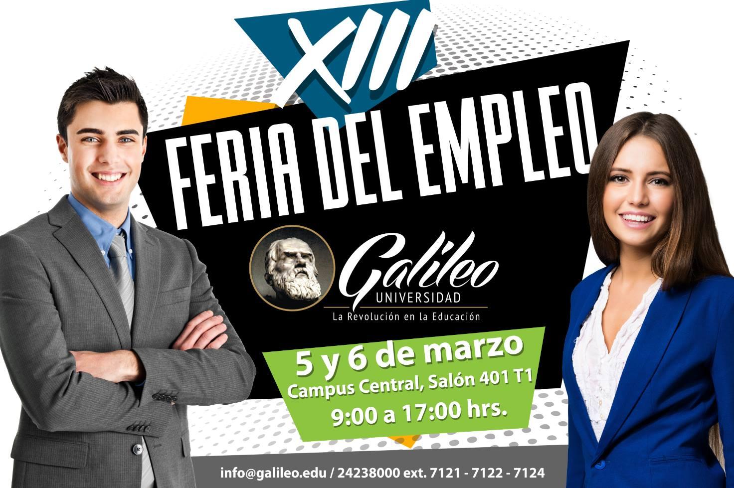 (Foto: Universidad Galileo)