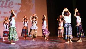 Así es mi Guate 2019, festival artístico escolar | Mayo 2019
